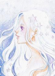 December 1: Stardust