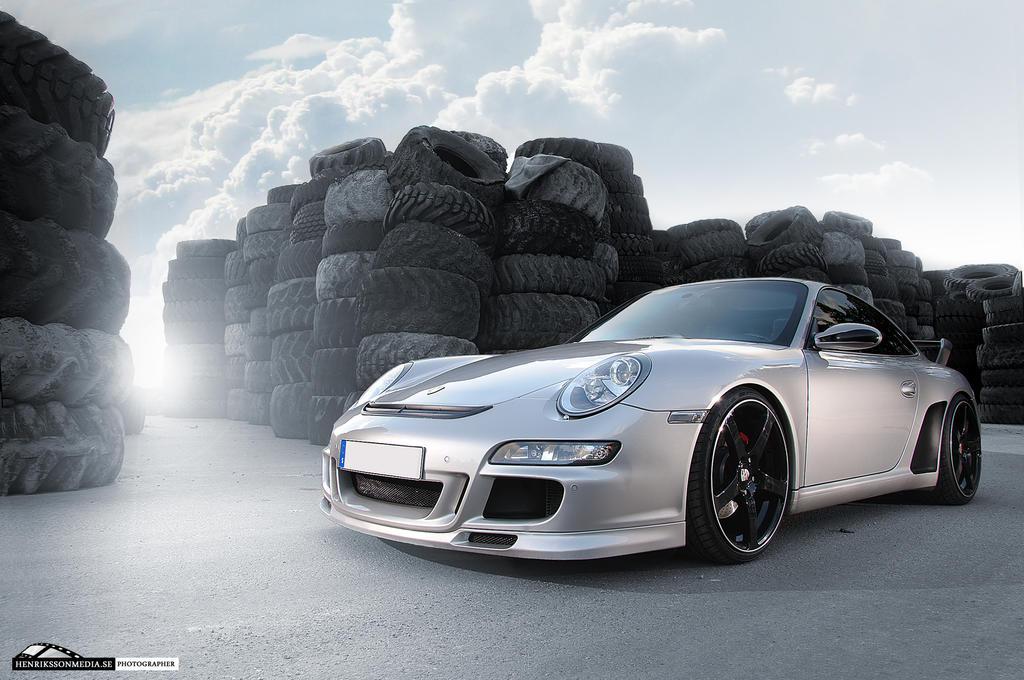 Porsche 997 Gt3 Optics Dieselstation Car Forums