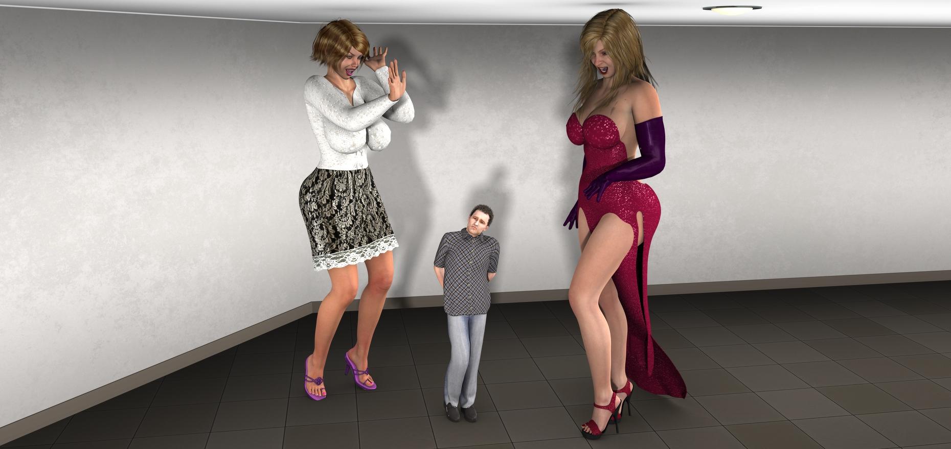 Русские госпожи куколд, Куколд муж лижет сперму - смотреть русское видео 7 фотография