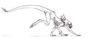 jan.sketch I