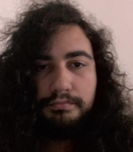 theblacktalons's Profile Picture