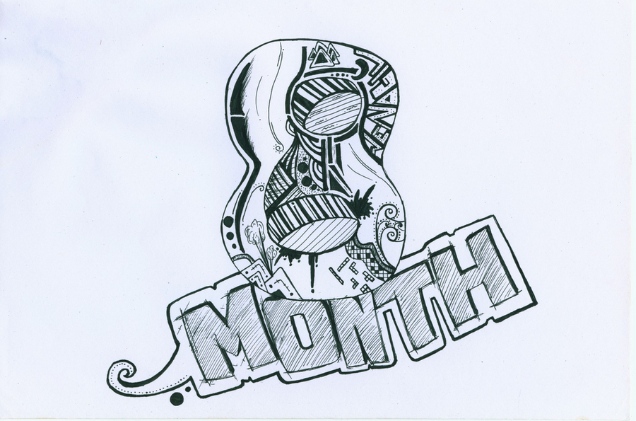 8 month by Osx86