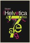 Helvetica