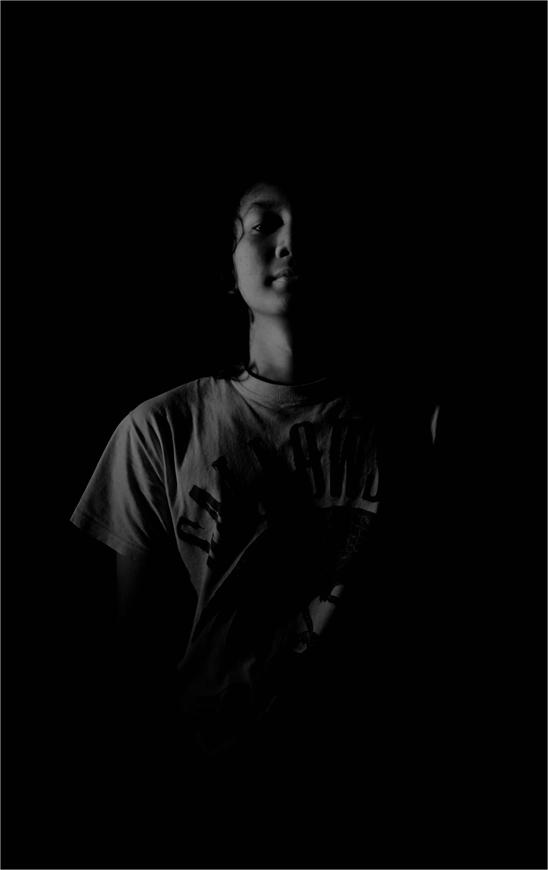 Osx86's Profile Picture