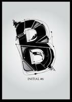 B Yes It's a B by Osx86
