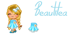 Dress Of Many ( #3 ) by Beautilea