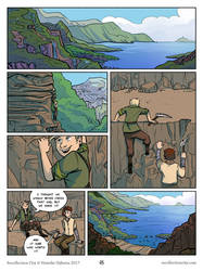 RC page 48 - The mountains of Aquaris