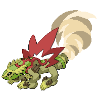 ascaleon_by_divideunite-db6c63s.png