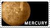 Solar System: Mercury