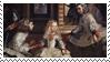 Las meninas by Claire-stamps
