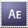 CS3: After Effects by Claire-stamps