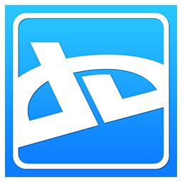 DeviantART Image Gallery by RhythmSoftware