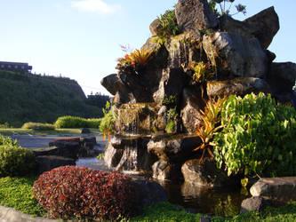Tagaytay Highlands 1