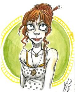 laredcarpette's Profile Picture