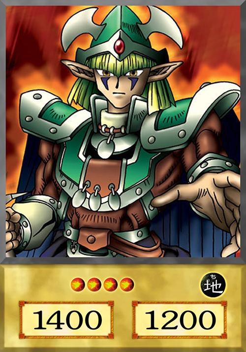 Η μία κάρτα μετά την άλλη D7es9l0-ef08673c-e795-41cf-952e-a6629bc56ea8.jpg?token=eyJ0eXAiOiJKV1QiLCJhbGciOiJIUzI1NiJ9.eyJzdWIiOiJ1cm46YXBwOjdlMGQxODg5ODIyNjQzNzNhNWYwZDQxNWVhMGQyNmUwIiwiaXNzIjoidXJuOmFwcDo3ZTBkMTg4OTgyMjY0MzczYTVmMGQ0MTVlYTBkMjZlMCIsIm9iaiI6W1t7InBhdGgiOiJcL2ZcLzhmMTI2ZjI1LTk0MGMtNDM2Mi04MGY4LWVlYmQxMTE1NDEwYlwvZDdlczlsMC1lZjA4NjczYy1lNzk1LTQxY2YtOTUyZS1hNjYyOWJjNTZlYTguanBnIn1dXSwiYXVkIjpbInVybjpzZXJ2aWNlOmZpbGUuZG93bmxvYWQiXX0