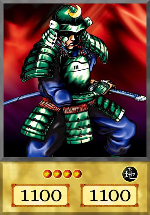 The Legendary Swordsman by zhaoenzhe on DeviantArt