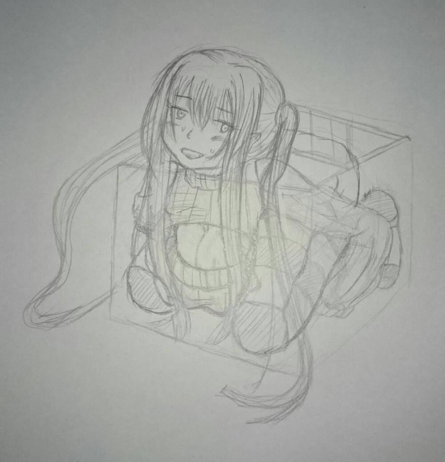 embedded_item1480594090826 by akihiro