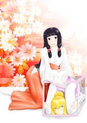 arly's boxact by akihiro