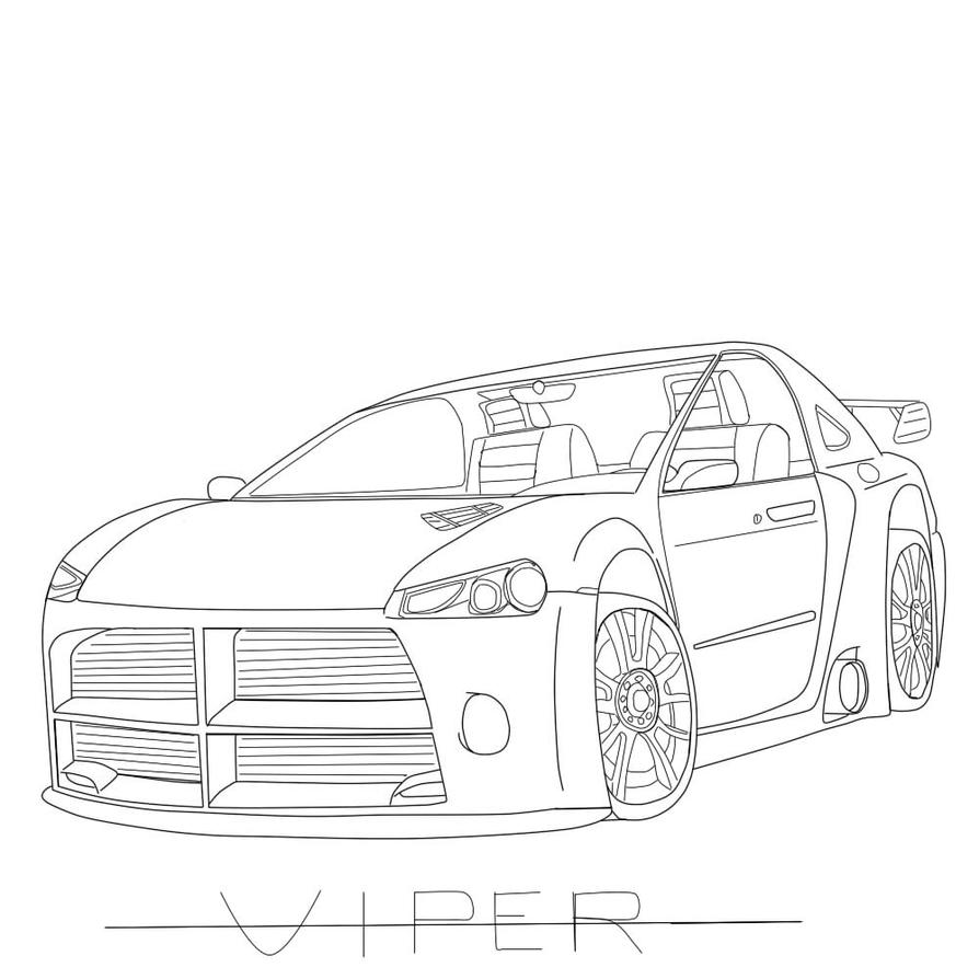 Koppakking also 1960 Volkswagen High Roof Van Blueprints also Vw further Seat Exeo as well Coloring Pictures Printable Car Vw Bus Sketch Templates. on 1960 volkswagen golf