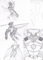 2015-2016 Conceptual Design Sketches (1)