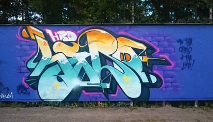 HBD Hero - July 2014