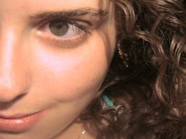 Hazel eyed me by rootedinfaith3
