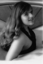 Twilight-Princess17's Profile Picture