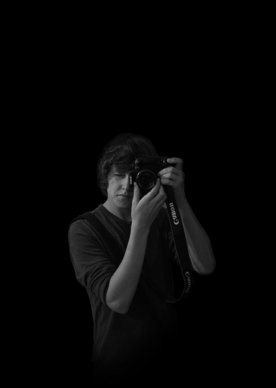 KunzePhotography's Profile Picture