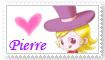 Pierre Stamp by Candy-Swirl