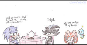 Tea Party by Candy-Swirl