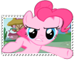 This is a Stamp? by Candy-Swirl
