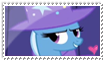 Trixie Stamp by Candy-Swirl