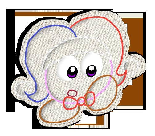 Marx's Epic Yarn by Candy-Swirl