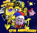 KSS Anniversary