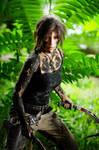 -in the jungle-