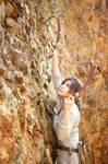 climbing 12