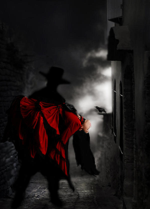 jack ripper A forensic linguist has shed new light on mysterious letters supposedly written by jack the ripper during the killing spree that sent shockwaves through victorian london.