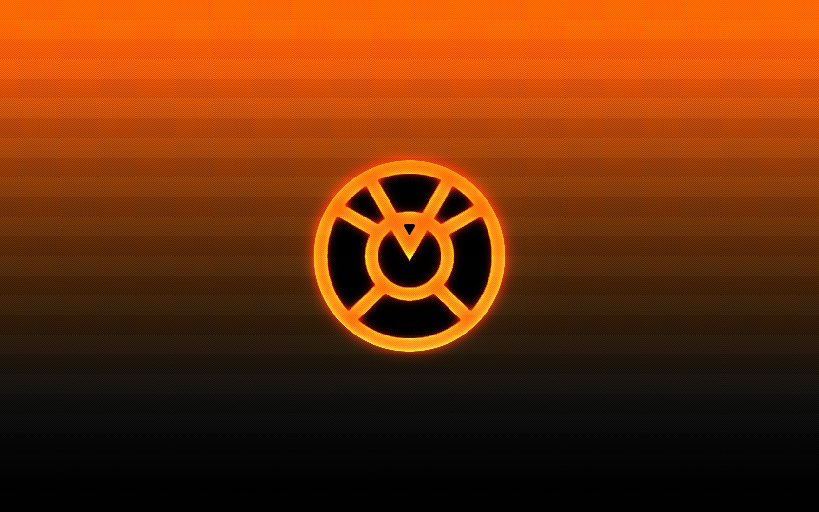 Orange lantern avarice by lordshenlong on deviantart orange lantern avarice by lordshenlong orange lantern avarice by lordshenlong biocorpaavc Gallery