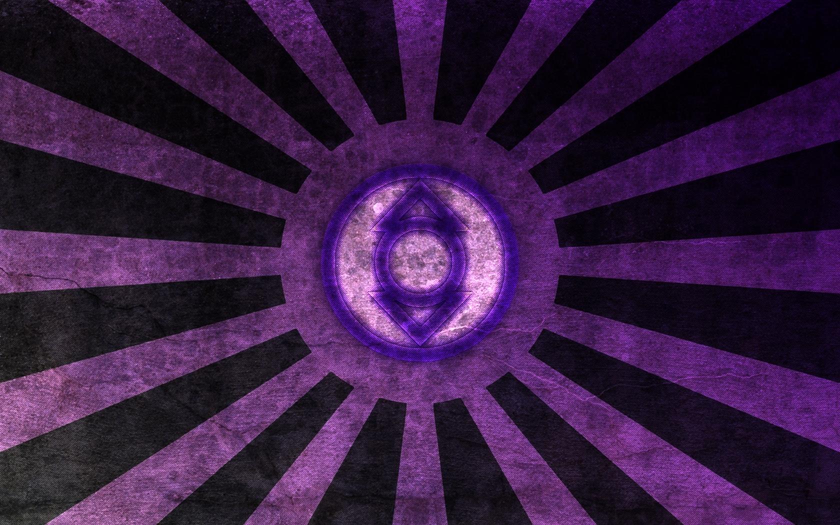 indigo lantern wallpaper by lordshenlong on deviantart