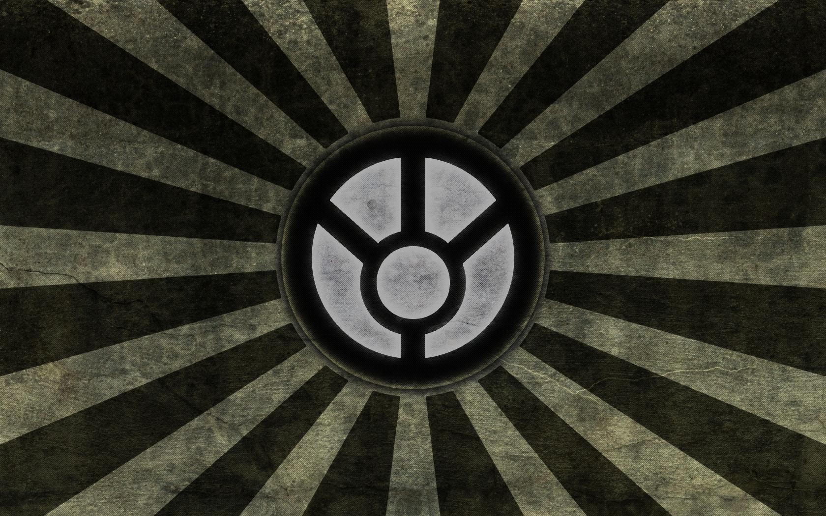 Grey Lanterns Wallpaper by LordShenlong