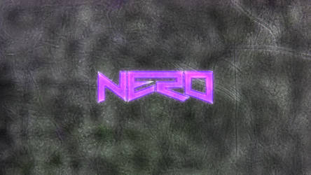 Nero Purple