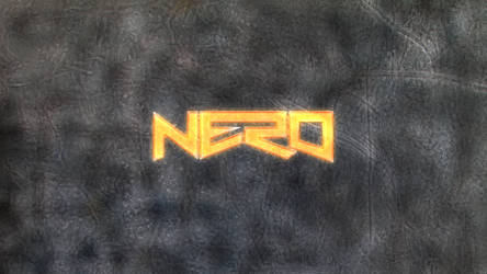 Nero Orange