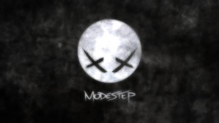 Modestep - Black