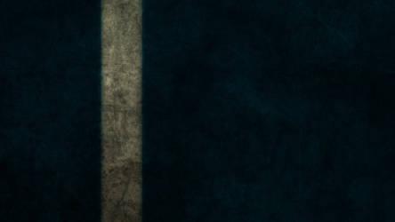 Blue Stripe by LordShenlong