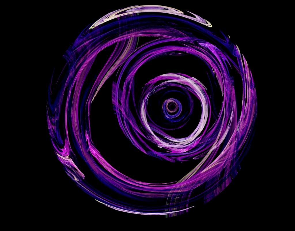 dark matter symbol - photo #24