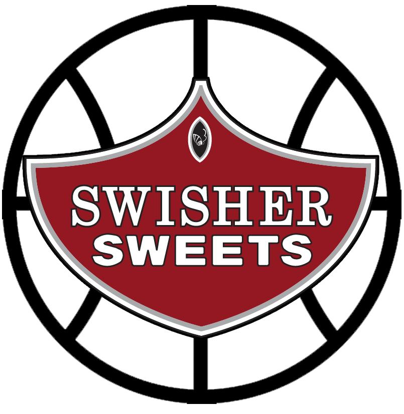 swisher sweets bball logo homesrowe812 on deviantart