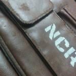 NCR Bag