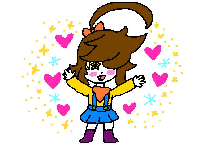 Happiness by Princesstekki