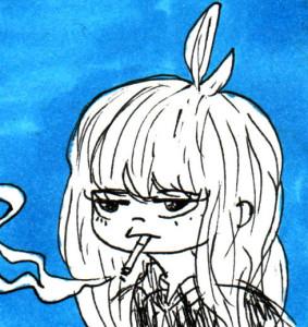 MagickBastion's Profile Picture