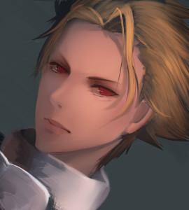Aquashe's Profile Picture